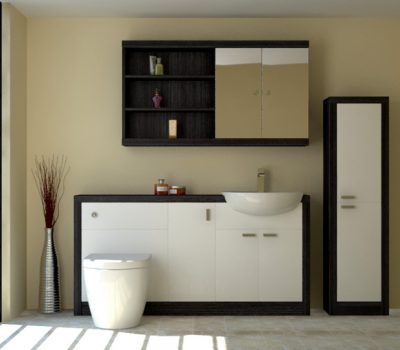Bathroom-Furniture-2