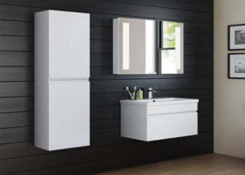 Bathroom-Furniture-350x250